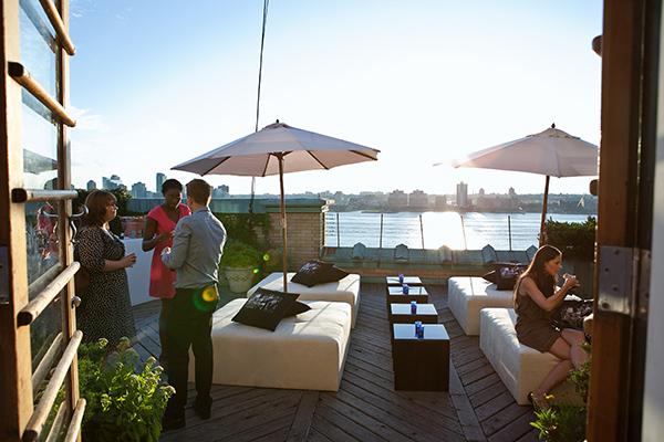 Ginebra. Med Rooftops - Nueva York (4). hsm. jpg