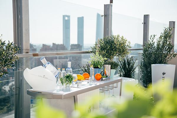 Ginebra. Med Rooftos - Madrid_mayo(2). hsm
