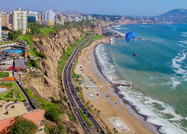 beaches-peru. Hsm
