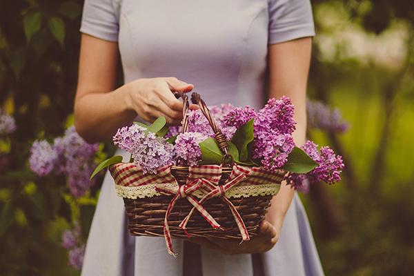 Vuelve el Mercado de las Flores a la capital