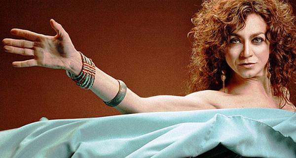 Lo mejor del latin jazz vuelve a los Teatros del Canal