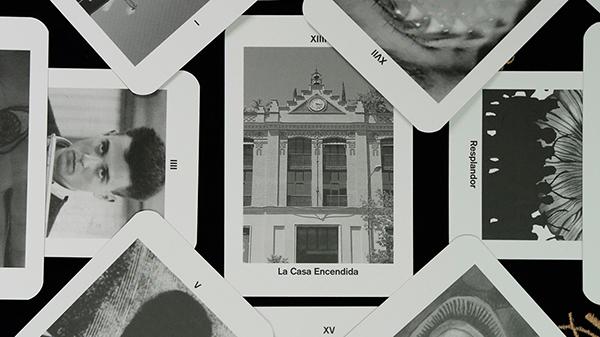 cines de verano madrid - la casa encendida