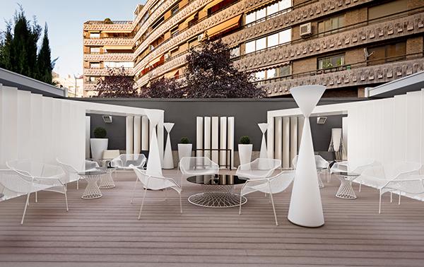 Las mejores terrazas de Madrid - revista hsm - ABASCAL_TERRAZA