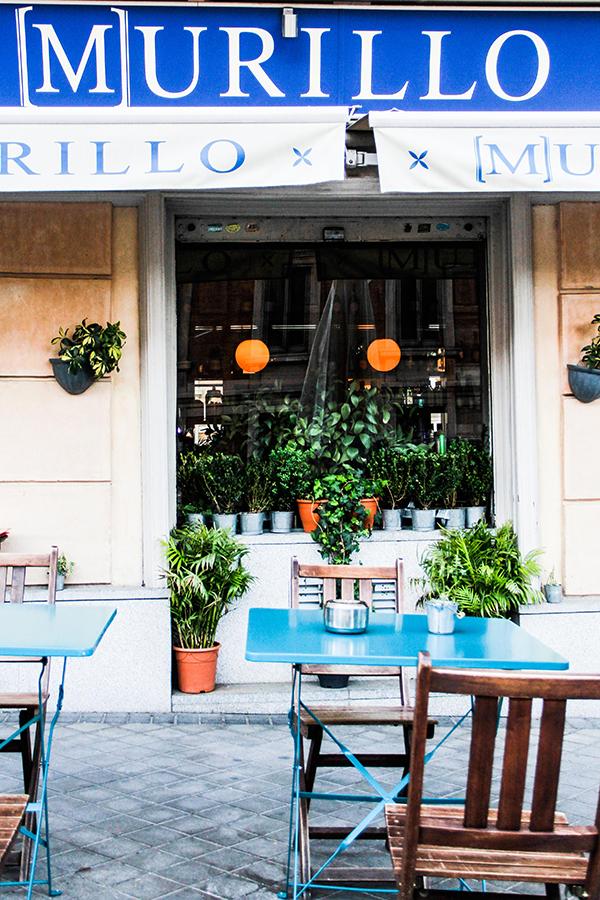 Las mejores terrazas de Madrid - revista hsm - CAFE-MURILLO-77