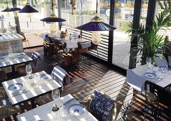 Las mejores terrazas de Madrid - revista hsm - teckel-madrid-1