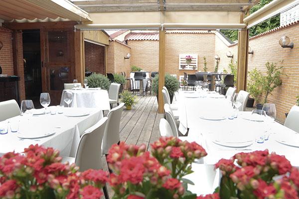 Las mejores terrazas de madrid - revista hsm - sal negra