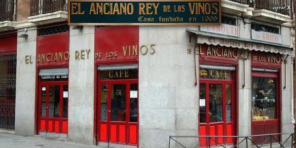 el_anciano_rey_de-los-vinos-fachada