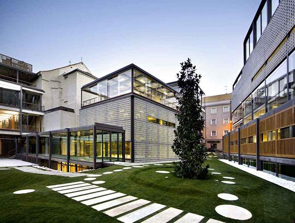 coam-semana-arquitectura