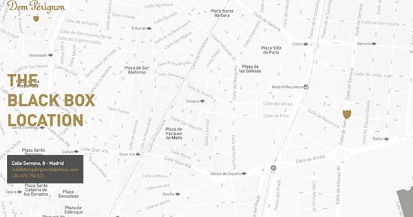 dom-perignon-black-box-location
