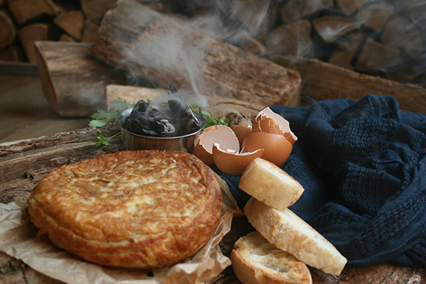 jimbo-smokehouse-tortilla-ahumada