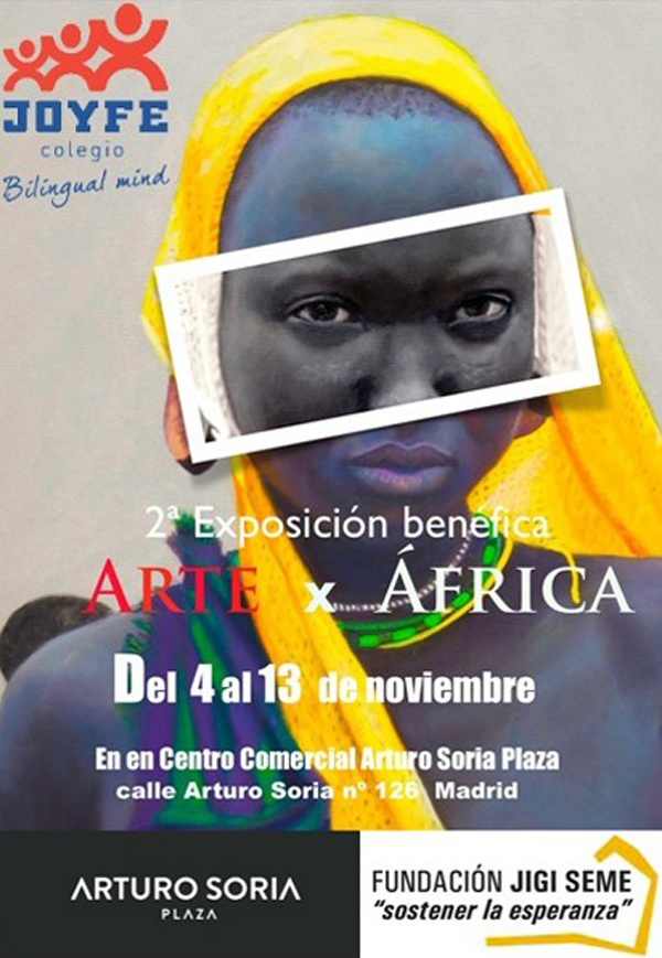 cartel-artexafrica-sin-patrocinadores