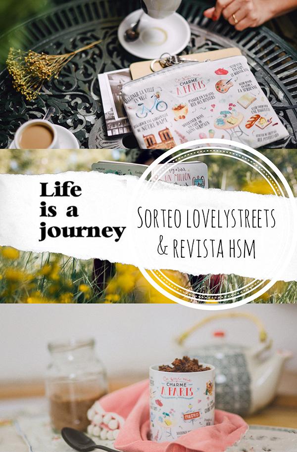 sorteo-lovelystreets-y-hsm