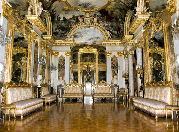 cinco-museos-otro-madrid-cerralbo-hsm2