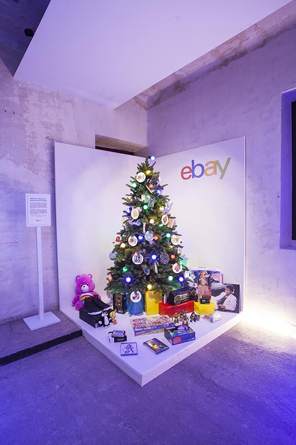 ebay-navidad-madrid-hsm5