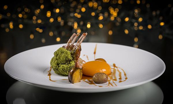 menu-nochevieja-madrid-villa-magna-hsm8