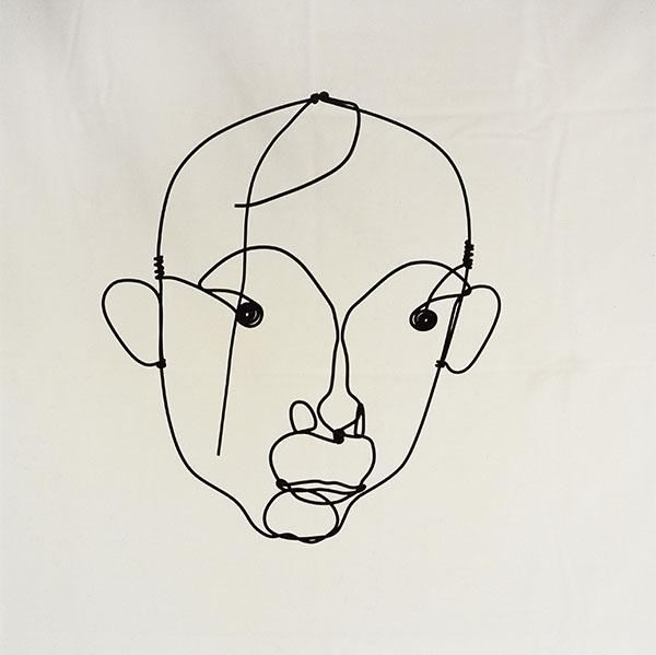 La Fundación MAPFRE exhibe 65 obras del pintor Joan Miró