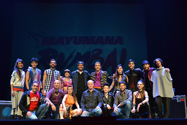 mayumana-rumba-madrid-hsm3