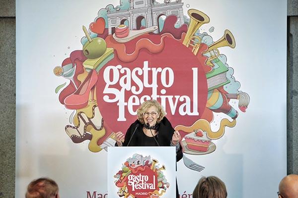 gastrofestival 2017 madrid hsm7