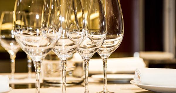 LAVINIA y sus nuevas rutas vinícolas por Madrid