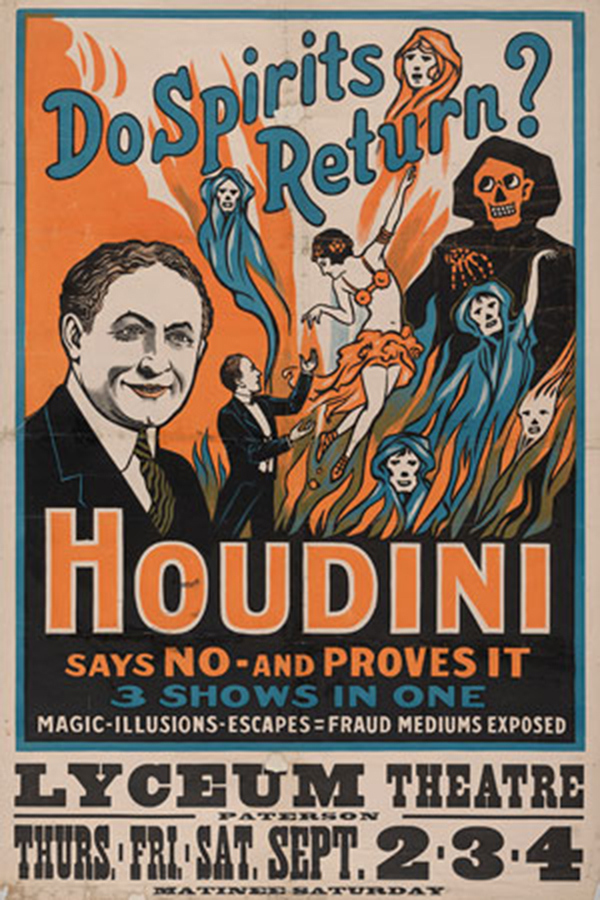 Houdini-Telefonica-madrid-hsm3