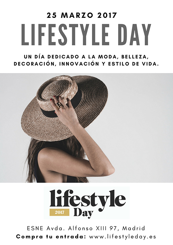 CARTEL Lifestyle Day