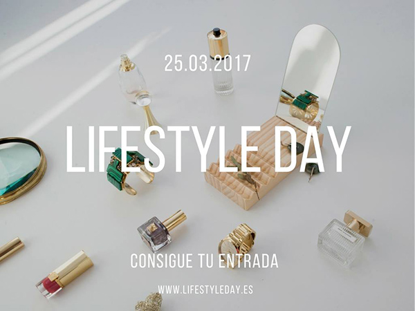 lifestyle day 2017 revista hsm 2