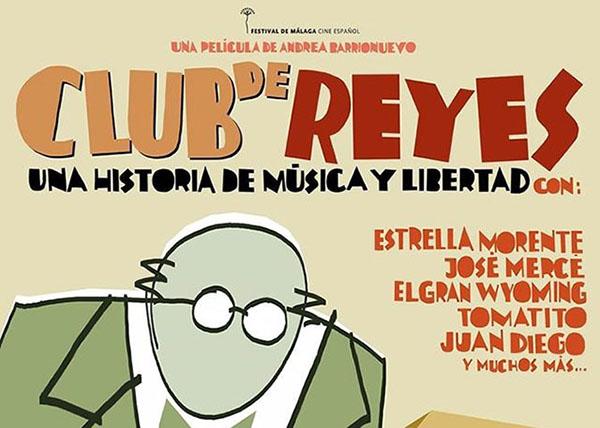 Aranjazz: comienza el festival de jazz de Aranjuez