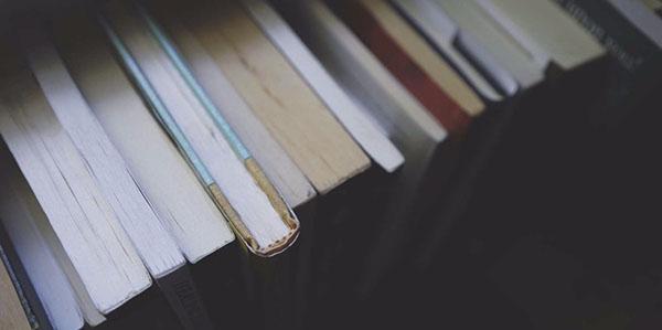 la noche de los libros hsm2