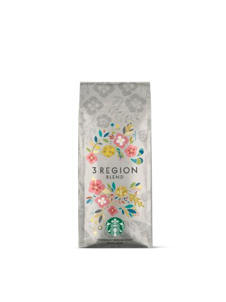 La primavera llega a Starbucks