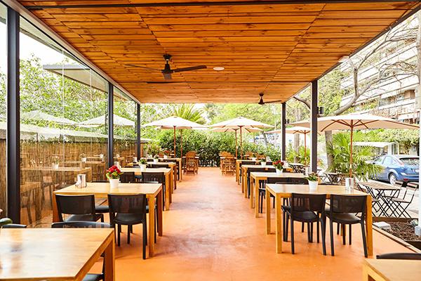 terraza cafe del rey hsm1