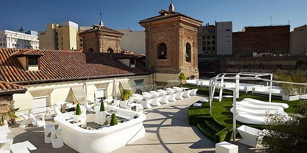 terraza gymage madrid hsm1