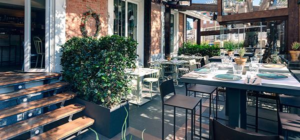 terraza pipa&co madrid hsm