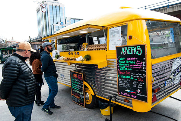 expo food trucks hsm2