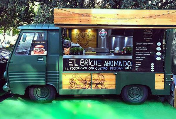 expo food trucks hsm5