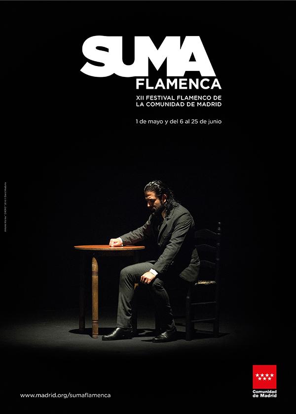 suma flamenca hsm junio