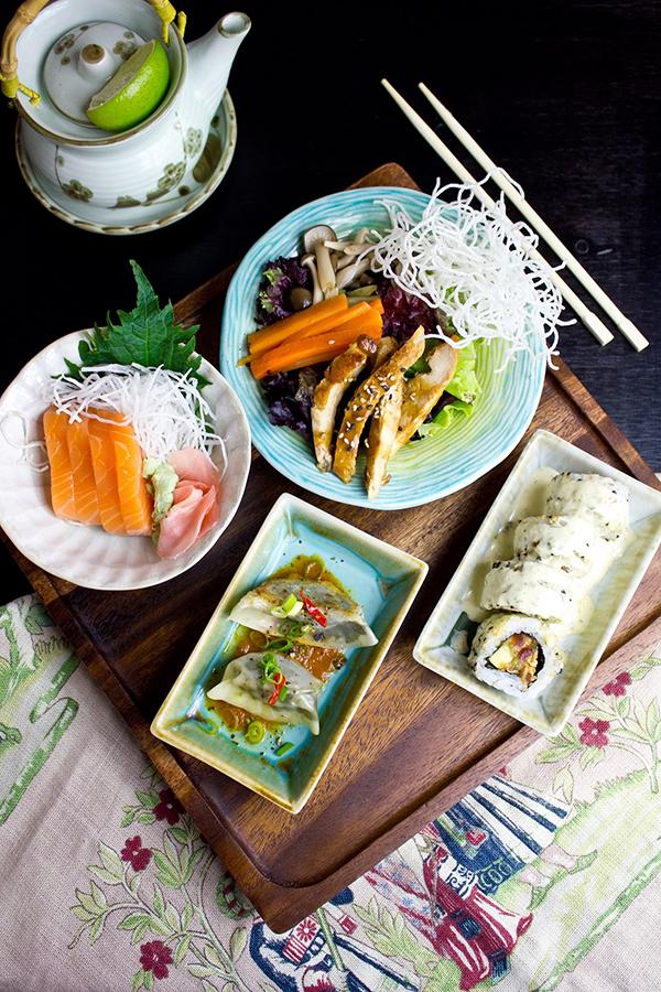 sushita cafe healthy hsm2