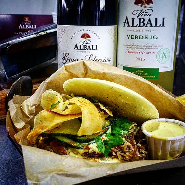 the-foodie-week-vi-a-albali-el-briche
