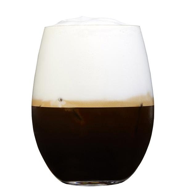 cappuccino freddo[3]