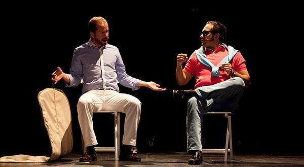 Los Compadres celebran su décimo aniversario con la Revista HSM
