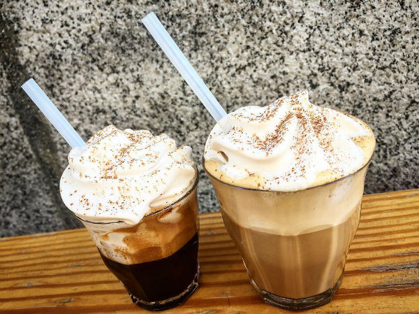 especial cafe bianchi hsm (1)