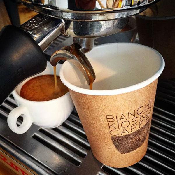 especial cafe bianchi hsm (2)