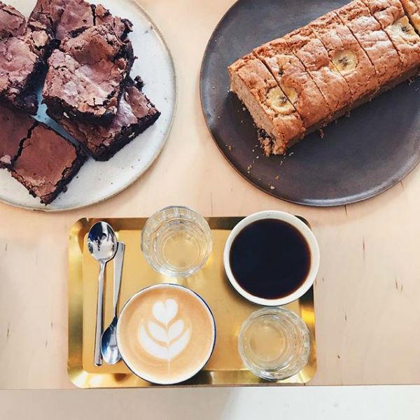 especial cafe hola coffee 2 hsm
