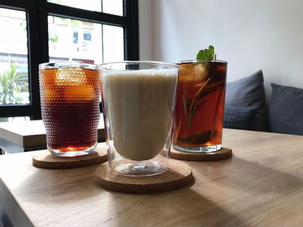 especial cafe la colectiva cafe hsm