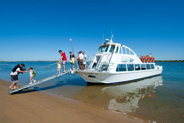 fuerte-el-rompido-barco-acceso-playa hsm