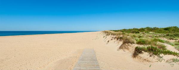 fuerte-el-rompido-huelva hsm playa