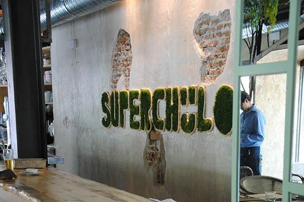 Superchulo_barra