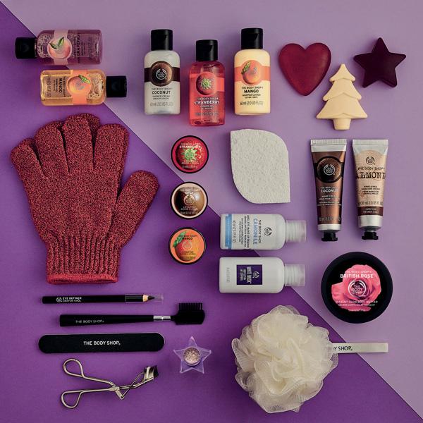 24_Days_Of_Beauty_Advent_Calendar-product_content-1-jpg