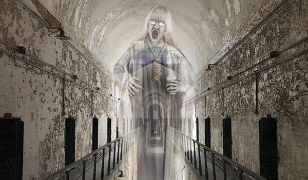 escapa_de_la_prision_fantasma