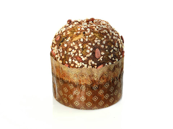 moulin chocolat3