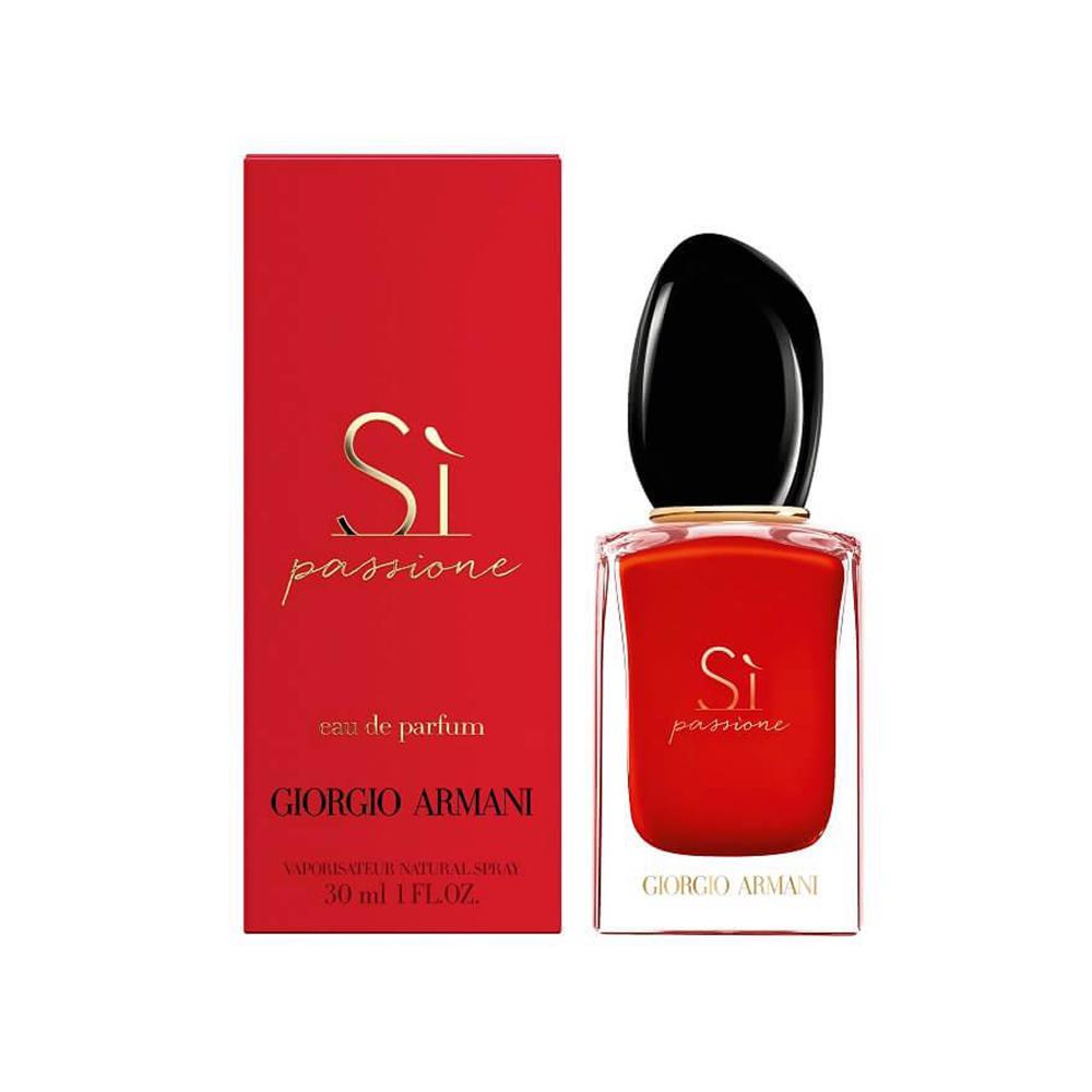 si-passione-eau-de-parfum-30ml-spray-p47707-13929_image